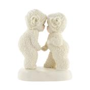 Snowbabies Classics My BFF Figurine, 11cm