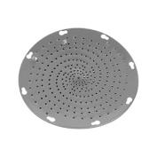 Hobart VS9PLT-3/32SH Shredder Plate f/ VS9 Vegetable Slicer Attachment