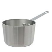 Vollrath 7342 9-Gauge Aluminium 3000 Series Arkadia Sauce Pan, 2.6l