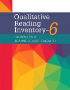 Qualitative Reading Inventory, Enhanced Pearson eText -- Access Card