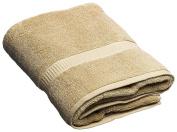 Espalma 700 King Bath Towel, Sand