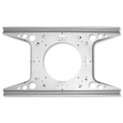OEM Systems T-Bar Drop In Ceiling Bracket, 20cm .