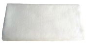 White Wool Felt For Calligraphy And Painting Xuan Paper Protection