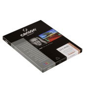 CANSON 310g Infinity BFK Rives Art Paper, 22cm x 28cm , 25 Sheets