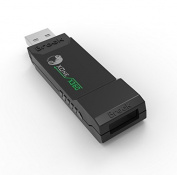 MagicStick X1-BK Xbox360 to XboxOne Controller Converter