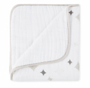 aden + anais Classic Dream Blanket, Shine On