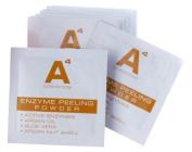 Enzyme Peeling Powder