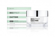 BioEffect Anti Ageing care face care Daytime Cream Dry Skin 50ml