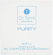 Dr. Temt Purity Clear Complex Ampul 50x5 ml