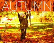 Autumn (Seasons of the Year)