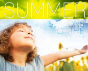 Summer (Seasons of the Year)