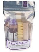 Sneaker Men Jason Markk 120ml Premium Shoe Cleaning Kit