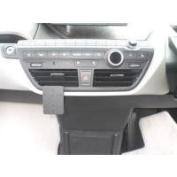 Brodit 655007 655007 Brodit ProClip Centre Mount for BMW I3 14-14