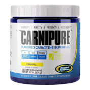 Carnipure 80 servings