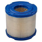 Briggs & Stratton Air Filter Cartridge
