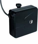 Pulsar EPS5 Battery Pack