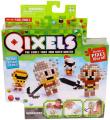 Qixels Theme Refill Packs