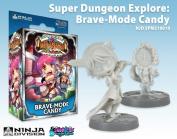 Super Dungeon Explorer V2 - Brave-Mode Candy