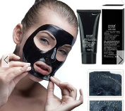 Pilaten Blackhead Acne Remover Face Mask Deep Cleansing by Meawmeaw Store