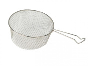 Wire Basket Fits 8 & Quot; Chip Pan