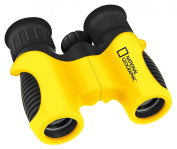 National Geographic 6x21 Child Binocular