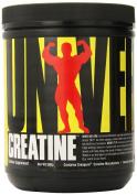 Universal Nutrition Creatine powder 300g