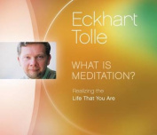 What is Meditation? [Audio]