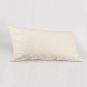 """12 x LUXURY EXTRA FILLED 12"""" x 20"""" (30cm x 50cm) DUCK FEATHER CUSHION PAD/INNER/SCATTER"""
