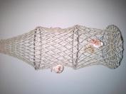 fishing net / mobile decorative