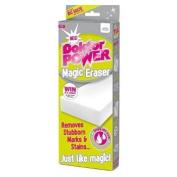 2 X JML Doktor Power Magic Eraser