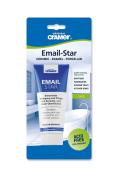 Cramer S207 Enamel Cleaner