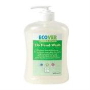 Ecover Flo Hand Soap 500 ml