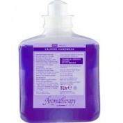 DEB Calming Foam Hand Wash 1 Litre Cartridge Pack of 6 ACF1000ML