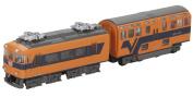 B Train Shorty - Kintetsu Series 30000 Vista III (2-Car Set)