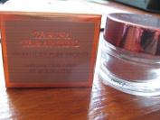 TARINA TARANTINO Sparklicity Pure Pure Bronze