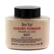 Ben Nye Luxury Powders Buff 45ml
