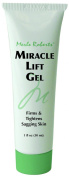 Merle Roberts Miracle Lift Gel Instantly Reduces Appearance of Wrinkles, Eye Bags, Puffiness, Dark Circles, Fine Lines, Crow Feet - 30ml