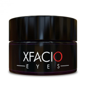 Best Under Eye Cream For Puffiness, Bags, Dark Circles, Sagging, Wrinkles & Fine Lines