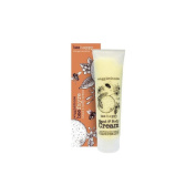 Beefayre Bee Happy Hand & Body Cream (100ml) - Pack of 6