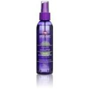 Aussie Aussome Volume Spray Hair Gel 170ml