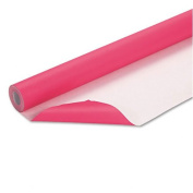 PAC57345 - Pacon Fadeless Paper Roll