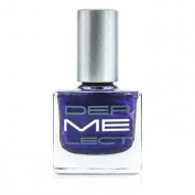 ME Nail Lacquers - Heirloom (Royal Sapphire), 11ml/0.4oz