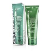 Mega-Rich Nourishing Shampoo, 235ml/8oz
