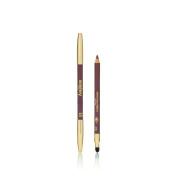 Phyto Khol Perfect Eyeliner (With Blender and Sharpener) - #Plum, 1.2g/0.04oz