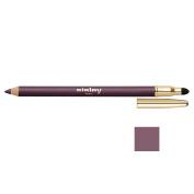 Phyto Khol Perfect Eyeliner (With Blender and Sharpener) - #Purple, 1.2g/0.04oz