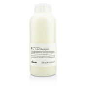 Love Lovely Curl Enchancing Shampoo (For Wavy or Curly Hair), 1000ml/33.8oz