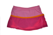 Swim Skirt with Built in Nappy