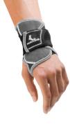 Mueller Sports Medicine HG80 Premium Wrist Brace, Large/X-Large, 0.1kg
