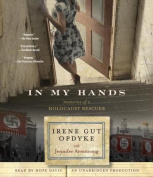 In My Hands [Audio]