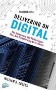 Delivering on Digital